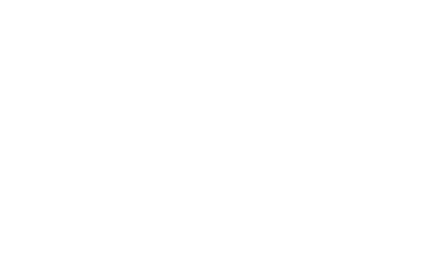 Le Café du Peintre