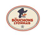 Membre des Bouchons Lyonnais